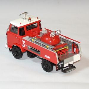Hotchkiss pl70 4x4 virp 500 1 43 eligor autominiature01 2