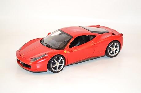hotwheels-ferrari-458-italia-red-au-1-18-chez-autominiature01-com-a-57-90-1.jpg