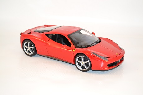hotwheels-ferrari-458-italia-red-au-1-18-chez-autominiature01-com-a-57-90-2.jpg