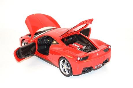 hotwheels-ferrari-458-italia-red-au-1-18-chez-autominiature01-com-a-57-90-3.jpg