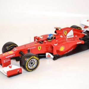hotwheels-ferrari-f1-2012-5-f-alonso-au-1-18-chez-autominiature01-com-a-99-40-1-1.jpg
