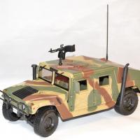 Hummer h1 camo us army maisto 1 18 36874 autominiature01 1