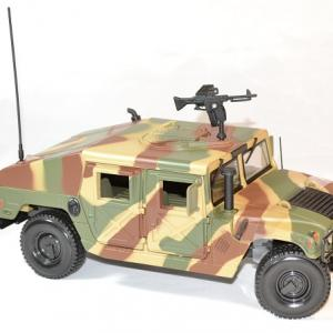 Hummer h1 camo us army maisto 1 18 36874 autominiature01 3