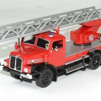 Ifa s4000 pompier echelle 1962 ixo 1 43 013 autominiature01 1