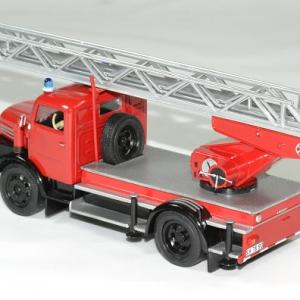 Ifa s4000 pompier echelle 1962 ixo 1 43 013 autominiature01 2
