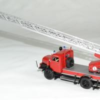 Ifa s4000 pompier echelle 1962 ixo 1 43 013 autominiature01 4