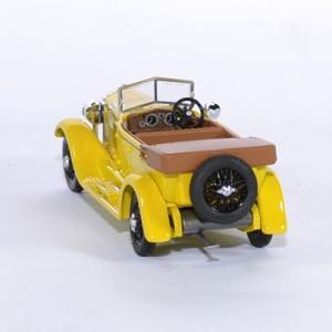 Isotta fraschini 8a milan sanremo 1933 rio 1 43 autominiature01 2