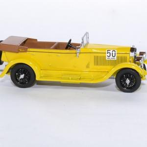 Isotta fraschini 8a milan sanremo 1933 rio 1 43 autominiature01 3