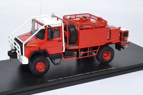 Iveco 150 16 ccf 4x4 camiva alerte 1 43 0080 autominiature01 1