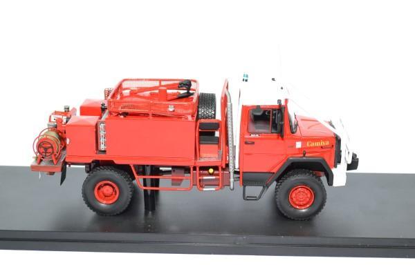 Iveco 150 16 ccf 4x4 camiva alerte 1 43 0080 autominiature01 3