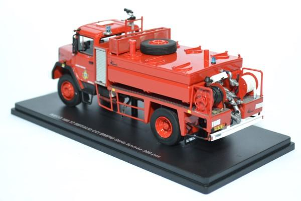 Iveco 160 17 cci riffaud bmpm pompiers marseille alerte 1 43 alerte0082 autominiature01 2
