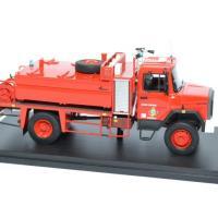 Iveco 160 17 cci riffaud bmpm pompiers marseille alerte 1 43 alerte0082 autominiature01 3
