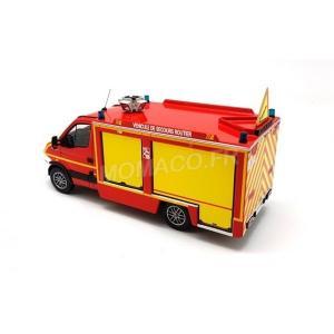 Iveco daily vsr pompier marne 1 43 alerte autominiature01 2