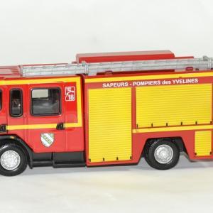 Iveco magirus fpt pompier 1 43 bburago autominiature01 2