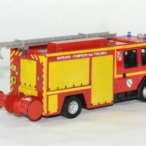 Iveco magirus fpt pompier 1 43 bburago autominiature01 3
