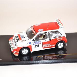 ixo-rac116-mg-metro-6r4-rac-rally-1986-23-teesdale-horne-1-43-autominiature01-1.jpg