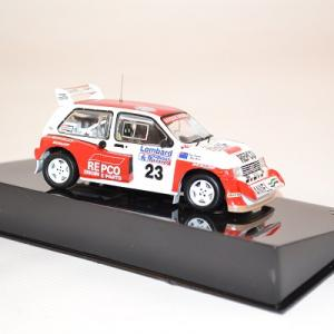 ixo-rac116-mg-metro-6r4-rac-rally-1986-23-teesdale-horne-1-43-autominiature01-2.jpg