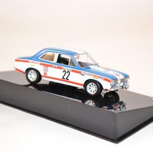 ixo-rac206-ford-escort-mk1-1600tc-winner-ypres-1970-22-staepelaere-aerts-1-43-autominiature01com-2.jpg