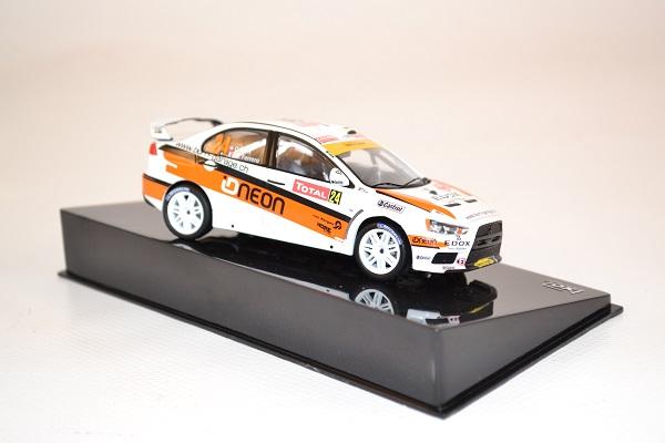 ixo-ram497-mitsubishi-lancer-evo-x-monte-carlo-2012-24-burri-ferrero-1-43-autominiature01-2.jpg