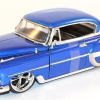 jada-toys-1-24-chevrolet-chevy-bel-air-tunning-1953-autominiature01-4-2.jpg