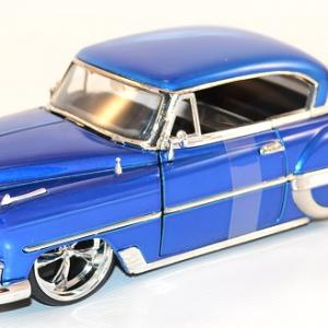 jada-toys-1-24-chevrolet-chevy-bel-air-tunning-1953-autominiature01-4-2.jpg