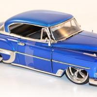 jada-toys-1-24-chevrolet-chevy-bel-air-tunning-1953-autominiature01-5.jpg