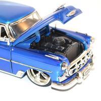 jada-toys-1-24-chevrolet-chevy-bel-air-tunning-1953-autominiature01-6.jpg