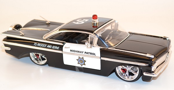 jada-toys-1-24-chevrolet-chevy-impala-tuning-highway-patrol-police-autominiature01-3.jpg