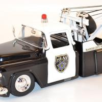 jada-toys-1-24-chevrolet-chevy-stepside-towing-automobile-police-dept-autominiature01-10-2.jpg