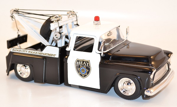 jada-toys-1-24-chevrolet-chevy-stepside-towing-automobile-police-dept-autominiature01-11.jpg