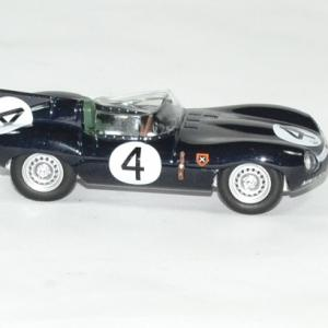 Jaguar d mans 1956 ixo 1 43 autominiature01 3