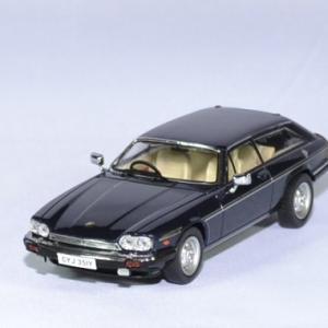Jaguar xjs lynx eventer 1983 ixo 1 43 autominiature01 1 1