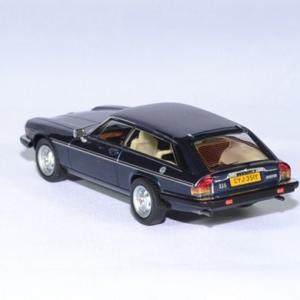 Jaguar xjs lynx eventer 1983 ixo 1 43 autominiature01 2