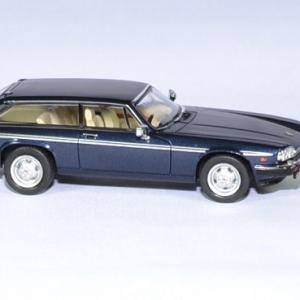 Jaguar xjs lynx eventer 1983 ixo 1 43 autominiature01 3