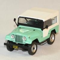 Jeep cj5 vert whitebox 1 43 autominiature01 1