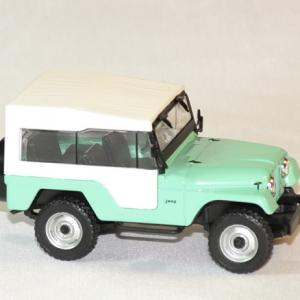 Jeep cj5 vert whitebox 1 43 autominiature01 3