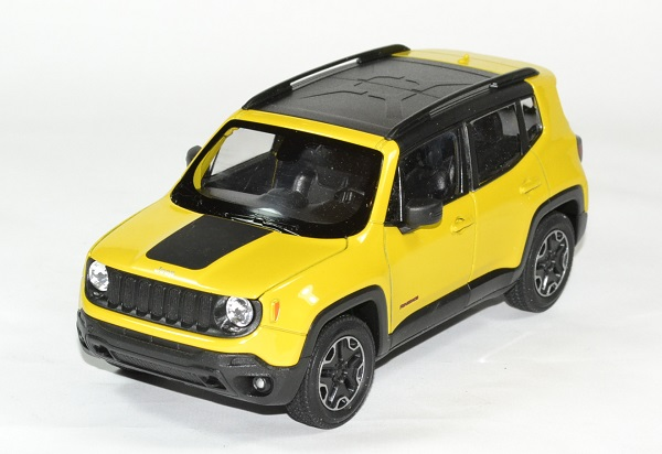 Jeep renegade trailhawk 1 24 welly autominiature01 1