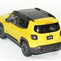 Jeep renegade trailhawk 1 24 welly autominiature01 2