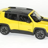 Jeep renegade trailhawk 1 24 welly autominiature01 3