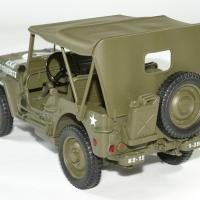 Jeep willys 1944 ferme 1 18 welly autominiature01 2