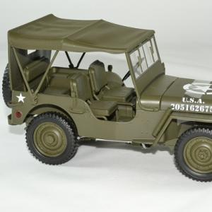 Jeep willys 1944 ferme 1 18 welly autominiature01 3
