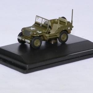Jeep willys mb us army 1 76 oxford autominiature01 1