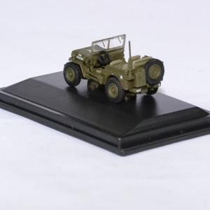 Jeep willys mb us army 1 76 oxford autominiature01 2