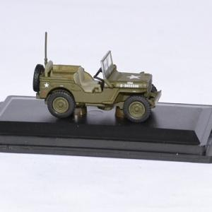 Jeep willys mb us army 1 76 oxford autominiature01 3