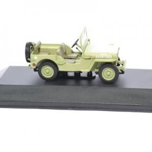 Jeep willys mb us army 1944 1 43 greenlight autominiature01 86307 3