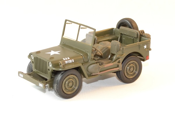 Jeep willys new ray 1 32 autominiature01 1
