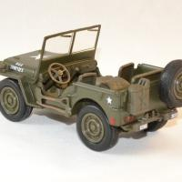 Jeep willys new ray 1 32 autominiature01 2
