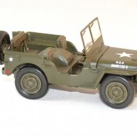 Jeep willys new ray 1 32 autominiature01 3