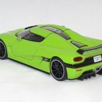 Koenigsegg agera solido 1 43 autominiature01 com 2