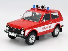 Lada niva pompiers 1978 mcg 1 18 mcg18006 autominiature01 com 1